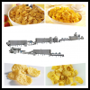 Automatic Corn Flakes Machine production line CE China
