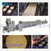 Industrial Automatic Instant Noodles making machine equipment