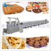 Automatic Industrial Biscuit production line