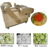 Multi-function Vegetable Cutter Machine
