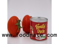 tomato,paste 28% light canned