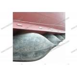 Marine Ship Landing Airbag
