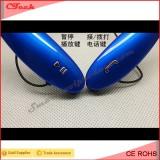 Hot Sold Ones Tone+HBS800 CSR4.0 Neckband Sports Earphone