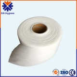 Normal Type Elastic Waistband For Diaper
