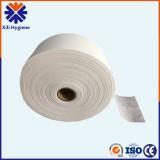 SS Hydrophobic Non Woven Fabric For Diaper