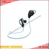 Bluetooth 4.0 Voice Control Earphone Sport Earphone CT-RQ7