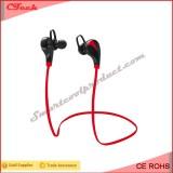 New Sweatproof Stereo Sport Mini Bluetooth Earbud CT-G6