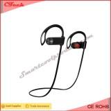 New High Quality Bluetooth Earphones CSR 4.0 Earbud CT-P1