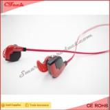 Cute Sports Bluetooth 4.0 With CSR8635 Earphones STN-840