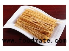 organic soybean pasta gluten free