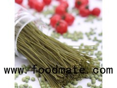 Green Soybean Pasta Non-GMO