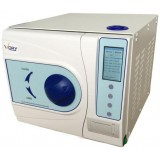 SemiAutomatic Tabletop Medical Autoclave