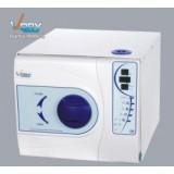 Class B Vacuum Steam Dental Autoclave Sterilizer