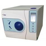 Speed Moist Heat Sterilizer Dental Autoclave