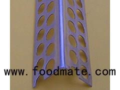 Drywall Corner Bead