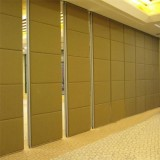 Movable Walls Residential