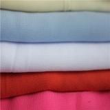 Polyester Abaya Chiffon Fabric