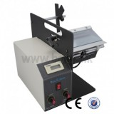 Label Dispensing Machine AL-505 SERIES