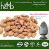 Apricot extract powder amygdalin/laetrile/vitamin b17