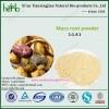 Maca root powder,maca extract 4:1,10:1