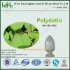 Polygonum cuspidatum extract Polydatin