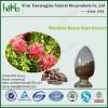 Rhodiola Rosea Root Extract  Salidroside, Rosavin
