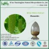 Bitter Melon Extract  Charantin10%by UV