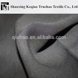 Composite Chiffon Fabric