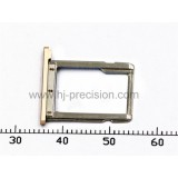 Sintered  Parts for Computer Power Port