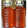 USED COOKING OIL (UCO/UVO)