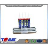 Top Best 653 Polyurethane Sealant for caravans & motorhomes