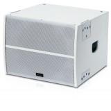 SQ12BP Single12 Inch Active Subwoofer  Speaker/Blue Tooth Speaker