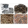 (200-300 kg/h)Small Unit of Palm Nuts Shelling and Separating Machine
