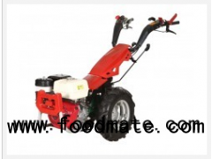 Two Wheel Tractor