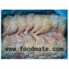 Certified Frozen Chicken Feet / paw Grade A