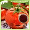 Tomato Extract  Lycopersicon