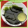kelp extract Fucoxanthin