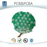 LED Sign Board PCB