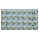 LED Street Light PCB, LED Street Light PCB Supplier