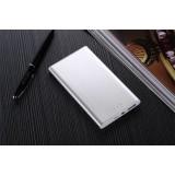 4000mAh cheap lithium polymer battery menu restaurant power bank Ameec AMJ-F111