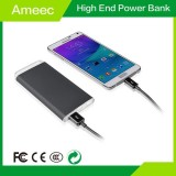 Wholesale Colorful Lithium Polymer Battery Charger Powerbank 5000mAh AMEEC AMJ-M103