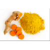 Herbal Extract Curcumin Powder