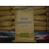 Sodium Hexametaphosphate 68% ( SHMP)