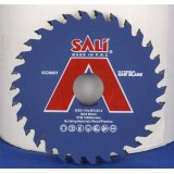 Best Quality 36 Inch Alloy Tct Circular Saw Blade, Alloy Tct Steel Blade