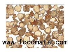 Dried kencur ( Whatapp/ viber:0084 907 886 929)