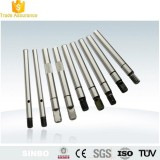 ISO Certified Stainless Steel Shaft Precision Machining Parts