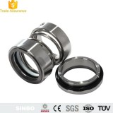 High Wear Resistant Mechanical Seals Hydraulic Pump Oil Seals for Sale