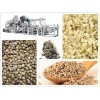 Hemp Seeds Shelling Machine