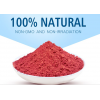 Natural Fermented Red Yeast Rice