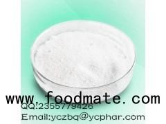 Pure Oral Anabolic Steroids Tadalafil Cialis CAS:171596-29-5